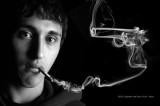 Ako želite prestati pušiti,pogledajte ovaj video