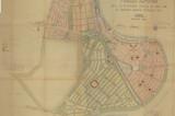 Područje Novog Beograda u međuratnim planovima za razvoj Zemuna  1918–1934