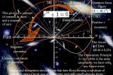 Prof.Robert Lanza – Život nakon smrti postoji
