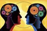 Neurofiziologija i empatija