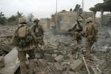 """Ratni veteran iračkog rata, Ross Caputi, širi istinu o zločinima u Faludži – Interviju za """"Princip"""""""