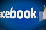 Deset godina posle: Šta nas i dalje drži na Fejsbuku?