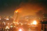 """Godišnjica """"humanitarnog"""" bombardovanja Jugoslavije"""