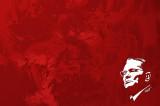 """Josip Broz Tito – Intervju za Rimski nedeljnik """"L'Espresso"""""""