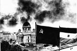 Revizionističko oslobađanje Beograda