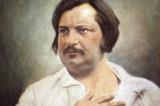 Srećan rođendan, Honoré de Balzac!
