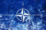 SAD planira da postavi tenkove i vojsku u Bugarsku