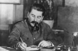 Interviju sa Staljinom – H.G. Wells 1934
