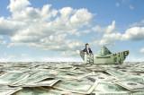 BRICS-ovo napuštanje dolara može proizvesti dramatične geopolitičke posledice