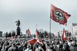 """BOROTBA: """"Šansa za socijalizam na jugoistoku Ukrajine"""""""