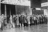 Nezaposlenost: što stoji iza brojki