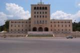 Neoliberalizacija albanskog visokog obrazovanja
