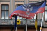 Donjeck odbija izmene ustava Ukrajine