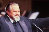 Orson Welles – Ja sam čovek levice (YU interviju 1979)