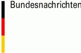 Kraj nemačke politike uzdržavanja od nadgledanja savezničkih špijuna
