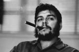Intervju Žozi Fanon, udovice revolucionara Franca Fanona, sa Če Gevarom, održan u Alžiru, 1964. godine