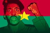 Burkina Faso se vraća stopama Tomasa Sankare?