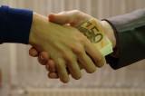Njemački uvjeti za investicije na Kosovu