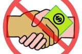 Rusija i EU odbacuju dolar i prelaze na trgovinu u evrima