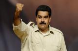 Venecuela povećava učiteljske plate za 50%