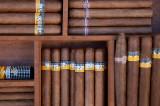 SAD će proučavati kubansku vakcinu protiv raka pluća