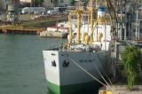 Siriza ipak privatizuje najveću luku, Kinezi zadovoljni