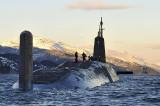 Rusija će preduzeti kontramere ako SAD postavi nuklearno naoružanje u Nemačkoj