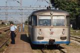 Železnice Srbije: transformacija do 1. jula