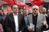 Srpski ministar energetike dovodi u pitanje priključivanje Turskom toku