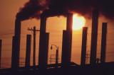 Subvencije kompanijama za fosilno gorivo više od izdataka za zdravstvo