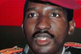Sankarističke partije u Burkini Faso formiraju ujedinjeni front