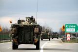 Vojska SAD-a u Rumuniji će manevrima demonstrirati silu, avioni preleću Srbiju