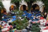 Evropski turisti u Grčkoj besni na izbeglice zbog propalog odmora