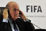 SAD optužene za skrivene namere u hapšenjima u FIFA