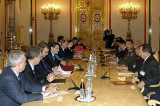Rusija i Venecuela obnavljaju strateško partnerstvo