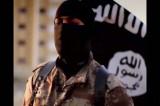 Najnovija vest: Ubijen jedan od vođa ISIS-a, američke Specijalne Jedinice u Siriji