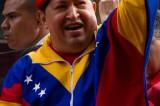 Venecuela ulaže 62% prihoda u socijalna ulaganja