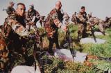 Kolumbijska vojska ubijala civile da bi lažirala uspehe na bojnom polju