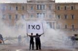 Grcima je jasno kako će se referendum završiti