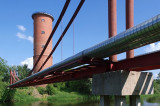 Srbija rizikuje da izgubi puno vremena igrajući igre sa gasom