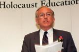 Britanski lord osumnjičen za silovanja dečaka