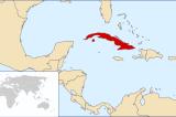 SAD skida Kubu sa liste zemalja koje podržavaju terorizam