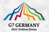 Lideri G7 saglasni da se razgovori oko TTIP završe do kraja 2015.