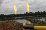 Nigerijski militanti uništili naftna postrojenja