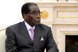 Zimbabve: Proizvodnja dijamanata nacionalizovana, izbačeni privatnici