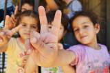 Vašington i Moskva postigli dogovor o otvaranju novog mirovnog procesa u Siriji