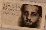 Poezija Gavrila Principa