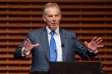 Toni Bler tražio 500.000 dolara da održi govor na konferenciji o gladi