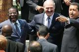 Mugabe: formiraćemo Međunarodni krivični sud, koji će suditi Evropljanima