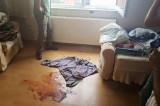 Turska koristi napad u Suruču kao izgovor za ubijanje revolucionara